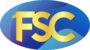 fsnc.co.th