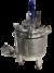 เครื่อง Pasteurizer